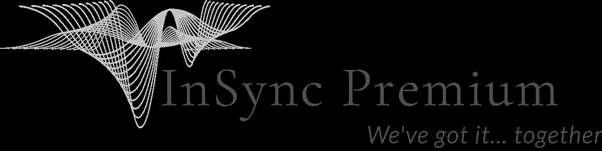 InSync Premium